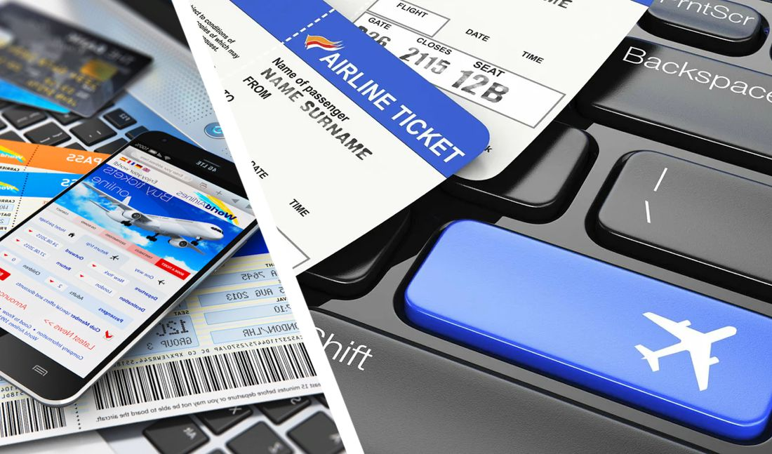 Госдума: реестр турагентств и электронную путевку отложат