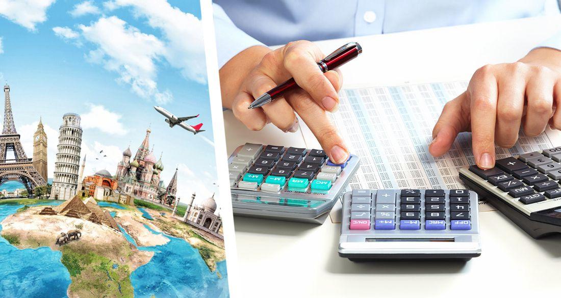 Бизнес-омбудсмен: «Списание налогов не поможет туристической отрасли, спасёт только возобновление туризма»