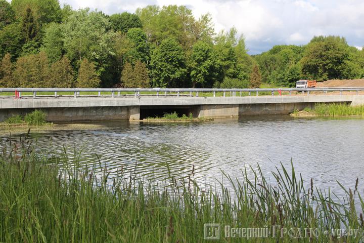 Коронавирус и туризм: что происходит на Августовском канале и как местные бабушки остановили губернатора