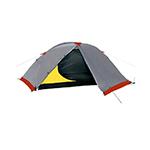 Как выбрать туристическую палатку для летнего сезона