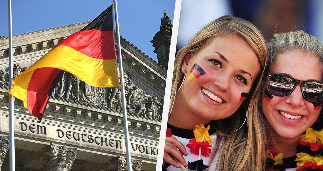 Германия посчитала Турцию опасной для своих туристов: разгорелся скандал
