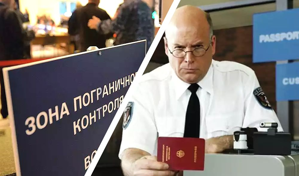 В Крыму решили подсчитать всех туристов