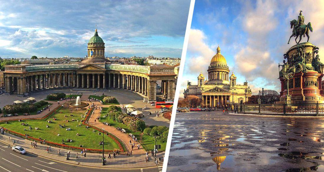 В Петербурге перезапустят санатории