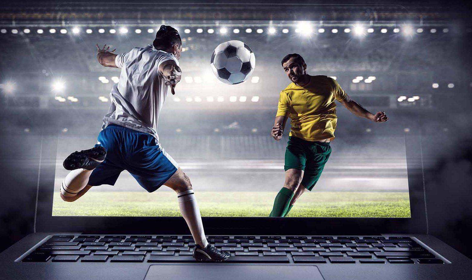 Купить прогнозы на спорт от профессионалов