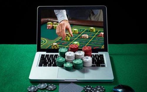 Казино Х - сайт x-casino-ru.com с лучшими играми
