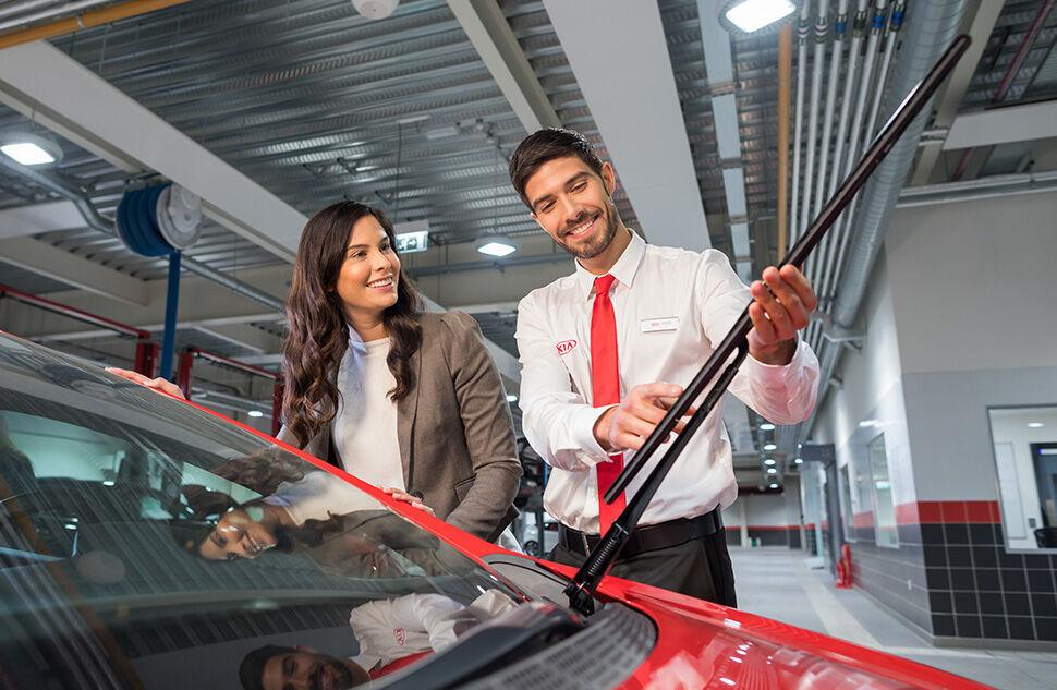 Аренда автомобиля для путешествий по доступной цене