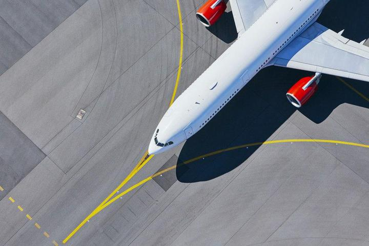 Отдых 2020. Куда белорусы могут полететь в ближайшее время в отпуск