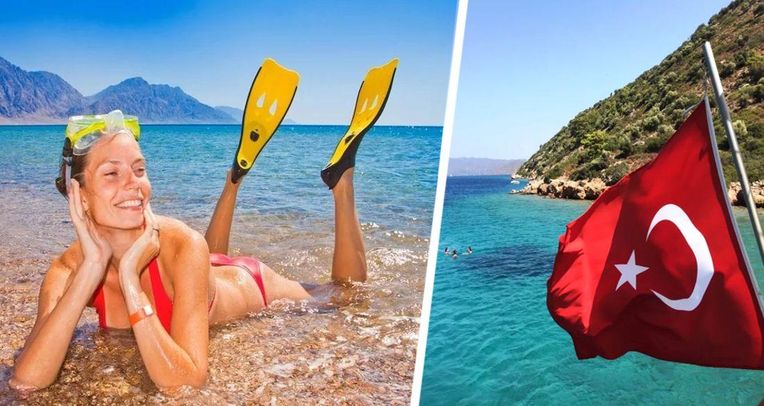 Отзывы туристов из Турции: «Мы очень рады вернуться!»
