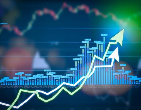 Что собой представляют инвестиции JKR fund?
