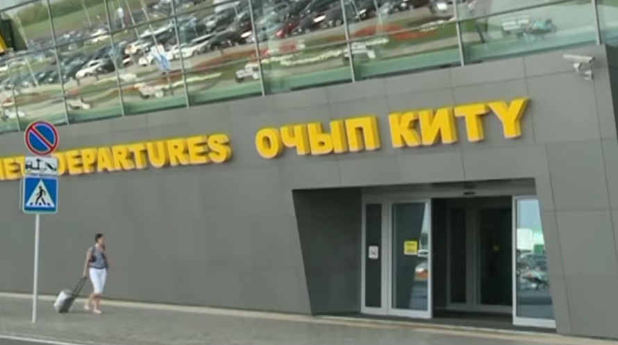 Начинаются полеты в Турцию из Казани, открыты  Калининград и Новосибирск