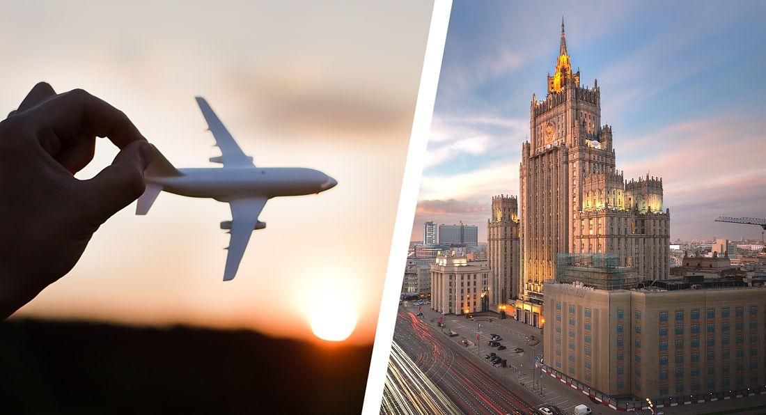 «Спасение утопающих - дело рук самих утопающих»: российских туристов будут эвакуировать за деньги