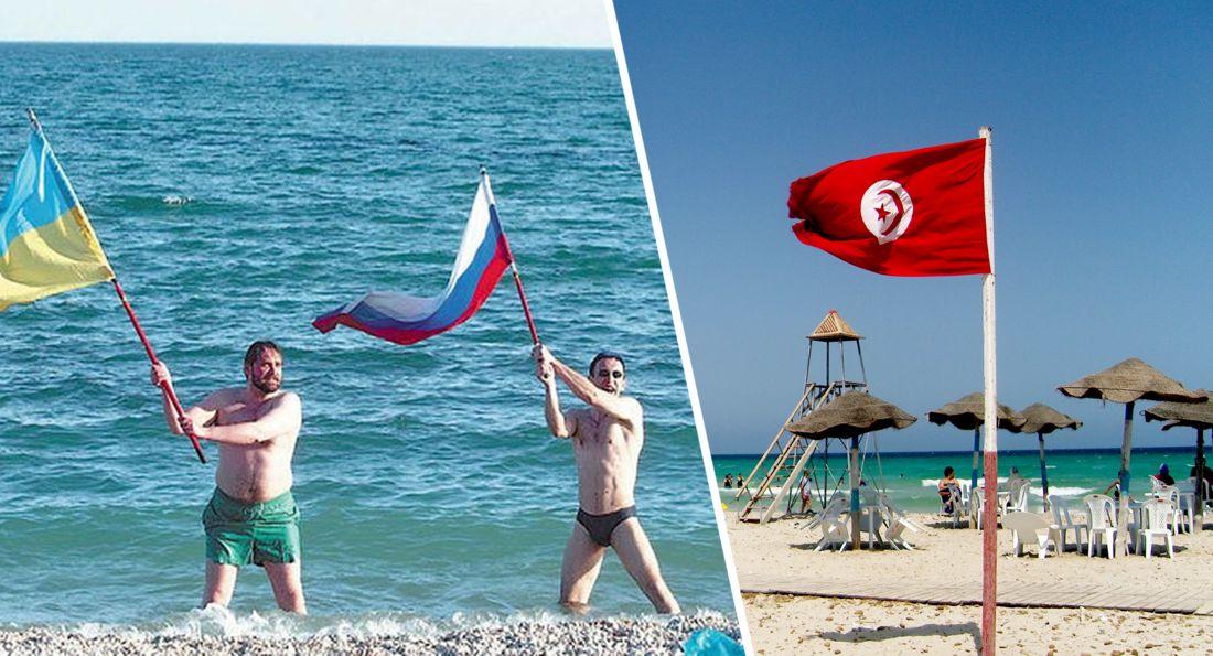 Российские туристы в Турции вырвались на 1 место по количеству всего за 2 недели августа