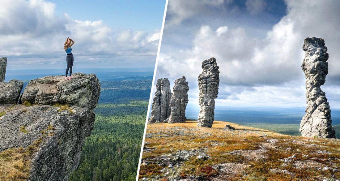 Бесплатный уикенд на Урале: на воркшопе Свердловской области в Москве состоится розыгрыш призов