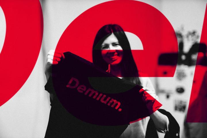 Работа инкубатора Demium Startups в Минске приостановлена. Спросили, что будет со стартапами