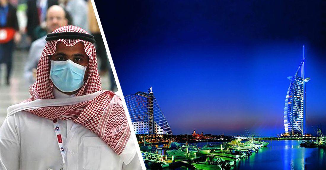 Правительство ОАЭ рассказало, будет ли новый карантин