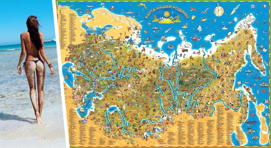 ☢ Коронавирус в России на 29.09: локдауна не будет, но школьников отправляют на длинные каникулы