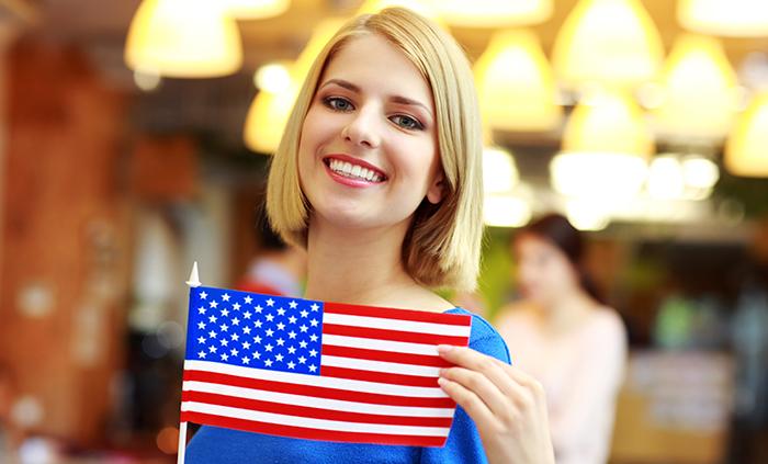 Преимущества обучения в США для иностранных студентов