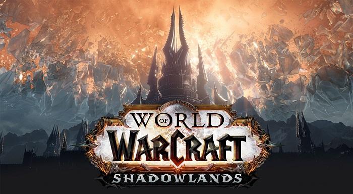 Прокачка персонажей в новом дополнении WoW Shawlands