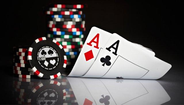 Подарки и поощрения для новых игроков на 888 Покер