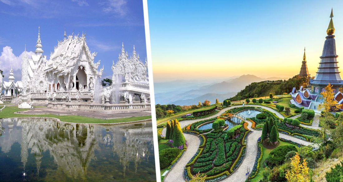 Крупнейшая экскурсионная провинция Таиланда скатывается в долговую яму из-за отсутствия туристов