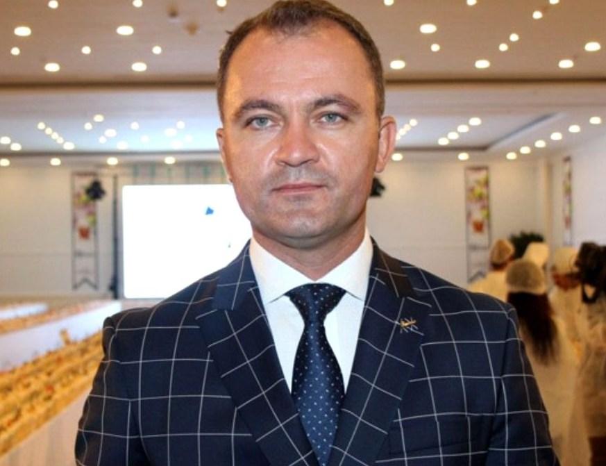 В Турции скончался гендиректор отеля Rixos Premium Tekirova