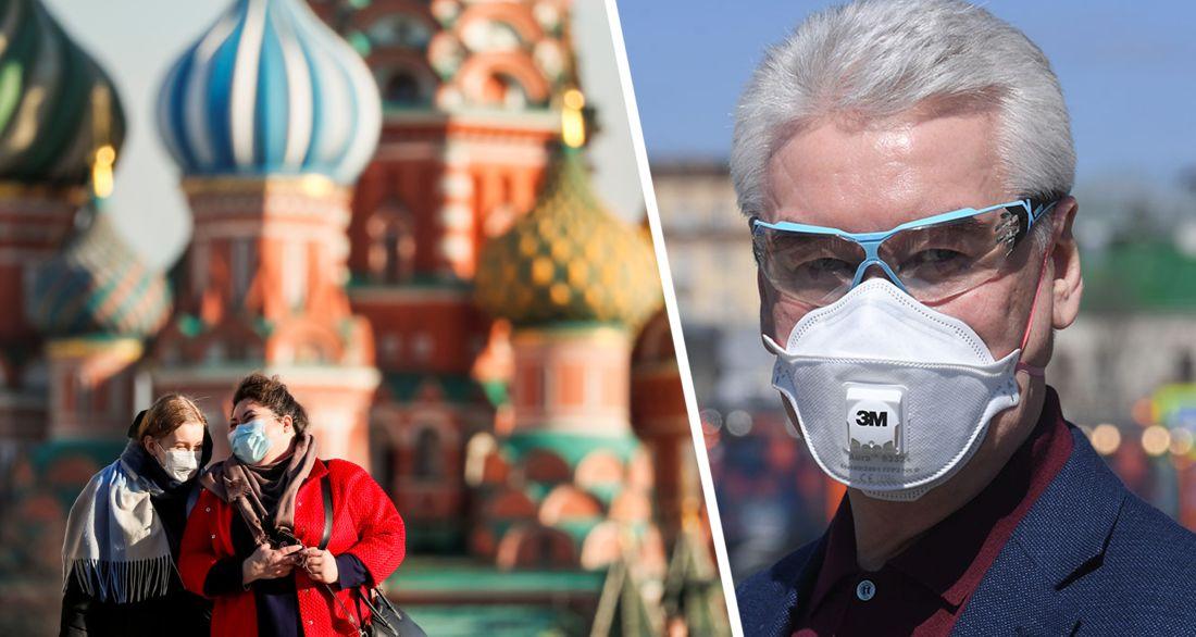 30% удалёнка напугала российских туристов и турфирмы