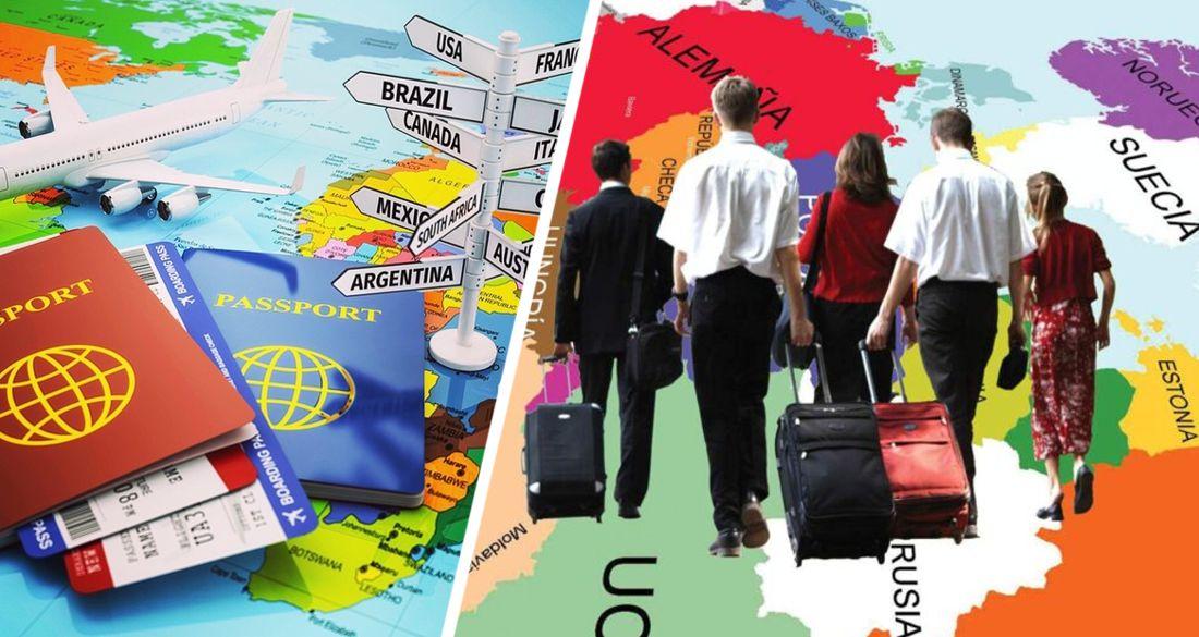 Стартует бесплатная реклама для туристического и миграционного бизнеса на pokeda.ru