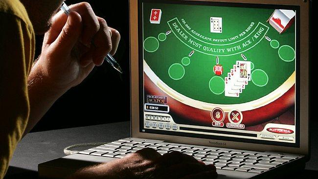 Промокоды от лучшего онлайн казино для азартного досуга