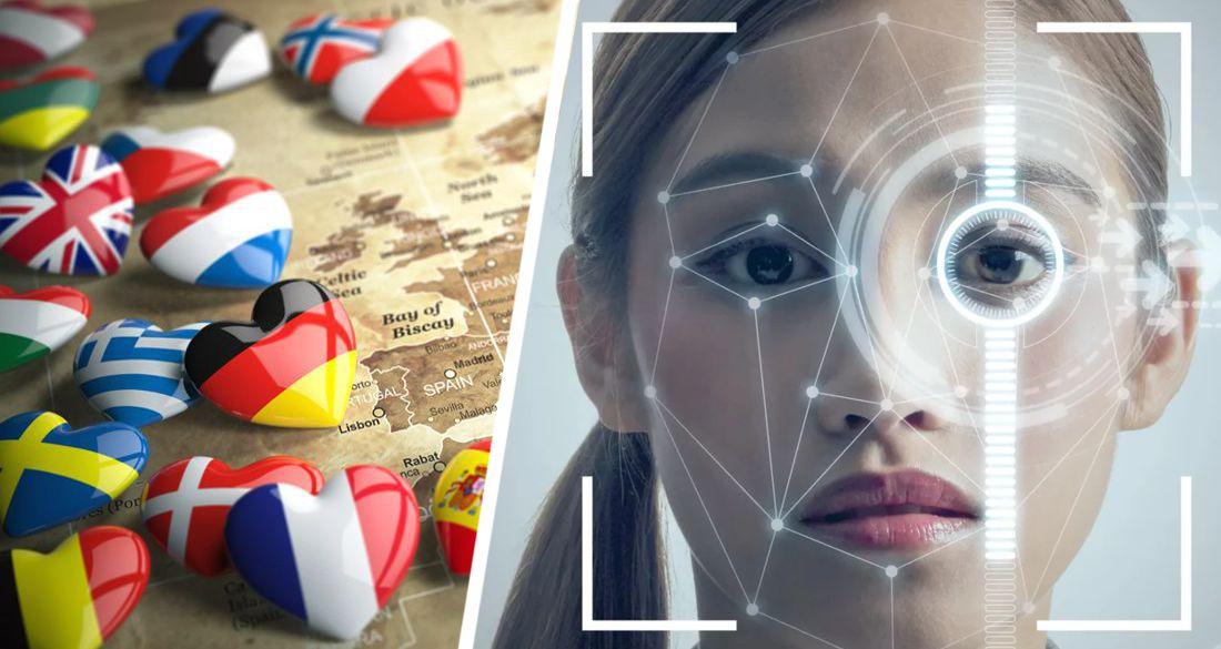 Европа ужесточает выдачу всех виз: тотальная биометрия и полный сбор информации