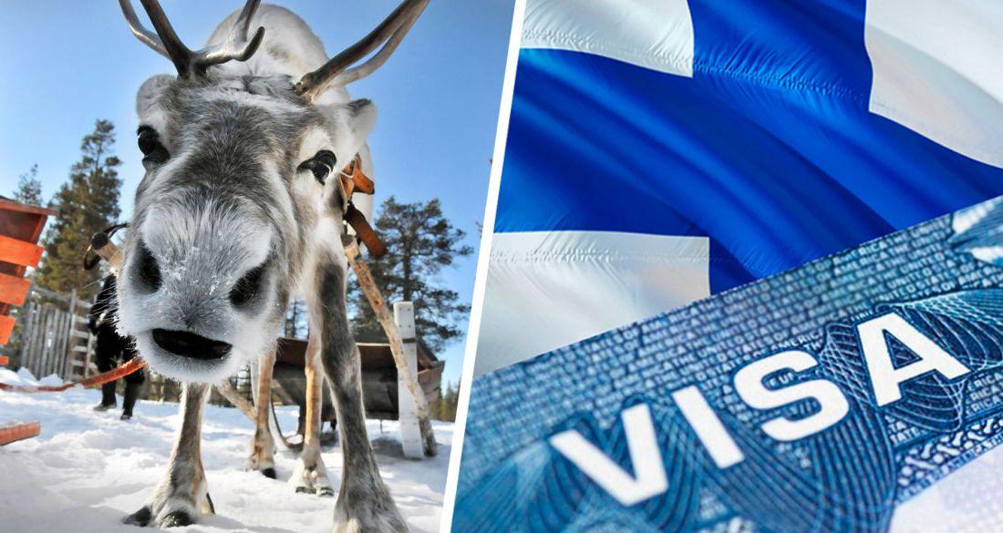 Финляндия готовится ввести режим ЧП, а ограничения в туризме уже продлили до весны