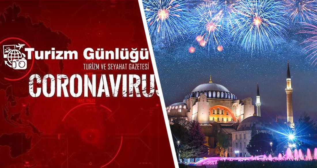 ϟ Турция выпустила запрет для российских туристов: не появляться на улицах, площадях и в парках