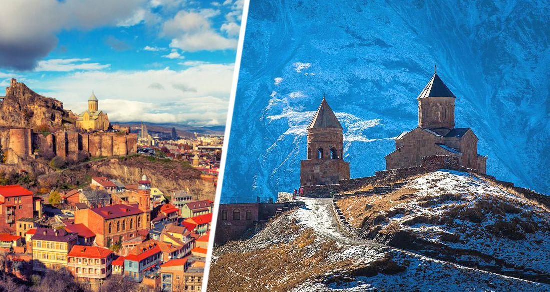 Популярная страна открыла границы для российских туристов с 1 марта