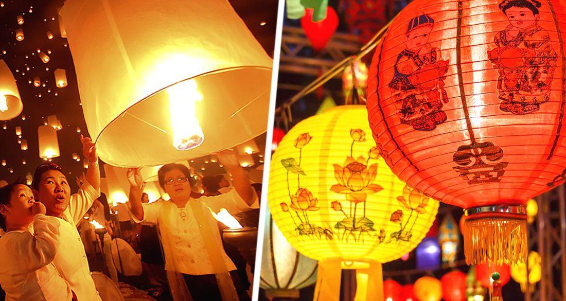 Китайский новый год туризму не помог: турфирмы фиксируют полный провал