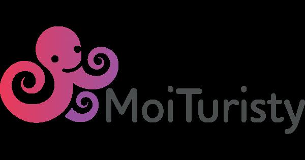 MoiTuristy.ua – современная CRM-система для небольших турагентств