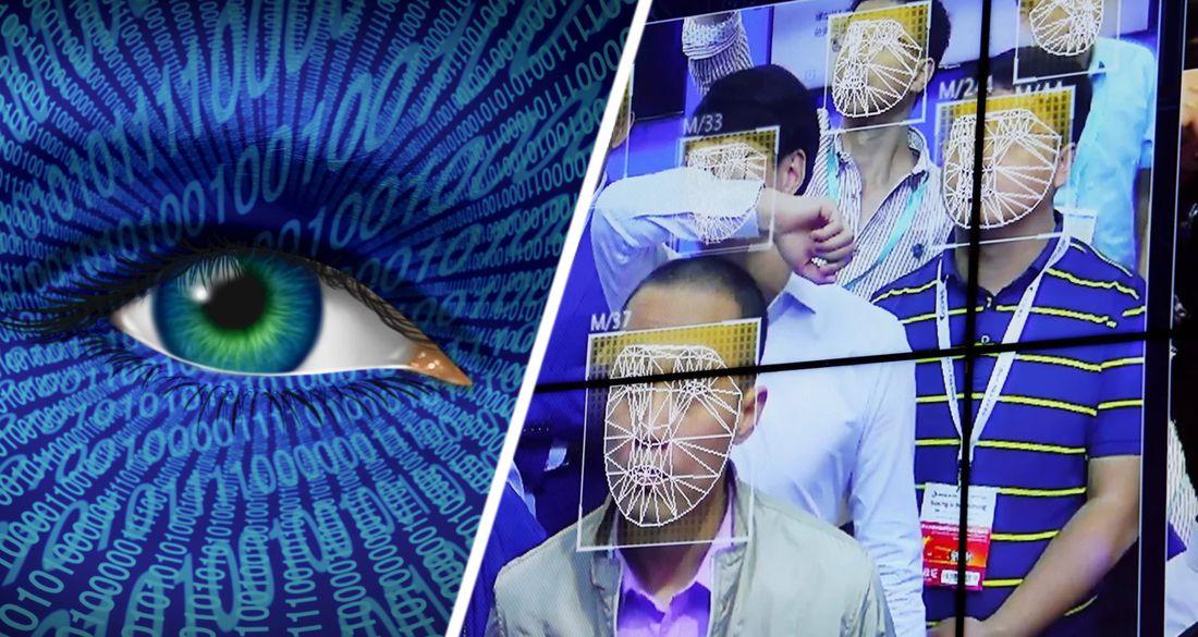 Таиланд не пустит иностранных туристов без установки ими приложения для тотальной слежки
