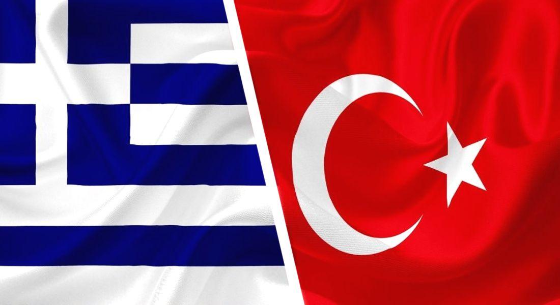 Греческий туроператор начал экспансию на север Эгейского побережья Турции: российским туристам предложат премиальный отдых