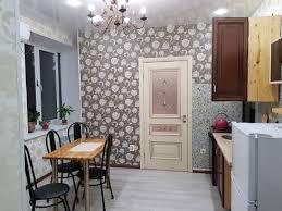 Как найти посуточное жильё в Ульяновске