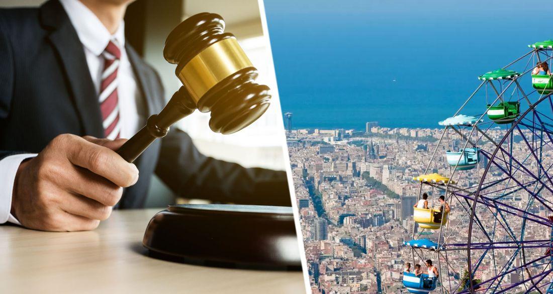 В Испании от безысходности владельцы избавляются от 1200 отелей