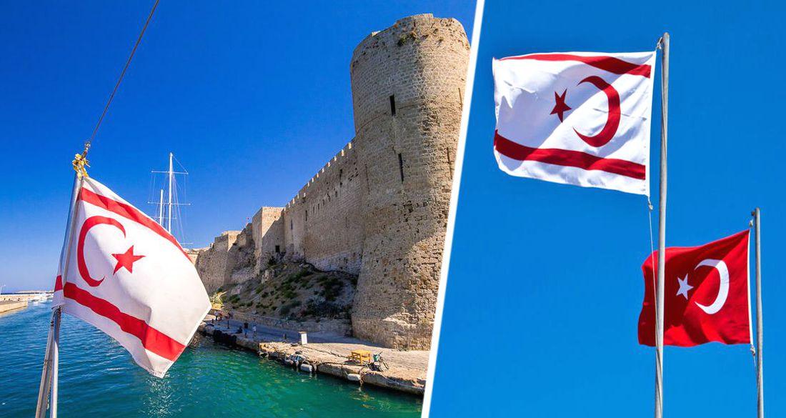 На Кипре с 12 апреля вводятся новые правила въезда на севере