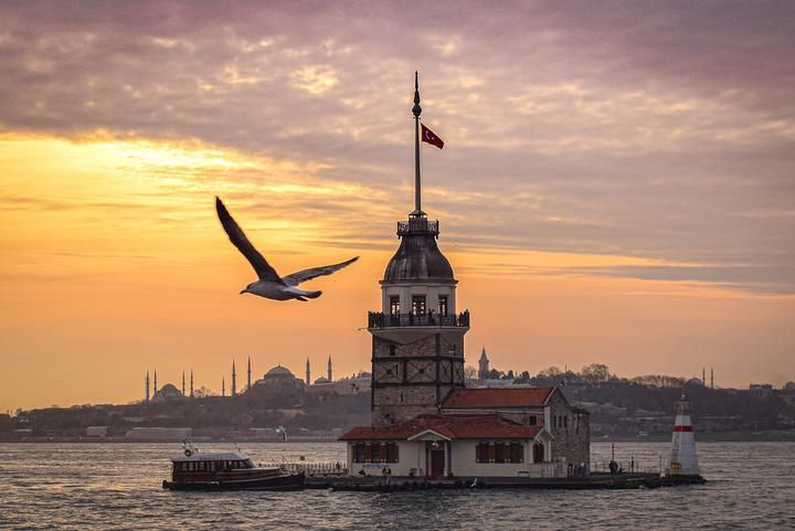 Наличия ПЦР-теста недостаточно. Новые правила въезда в Турцию начнут действовать с 15 марта