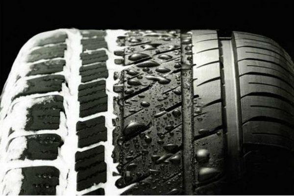 Большой выбор качественной автомобильной резины