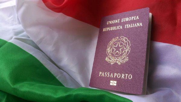 Помощь в получении вида на жительство в Италии для россиян