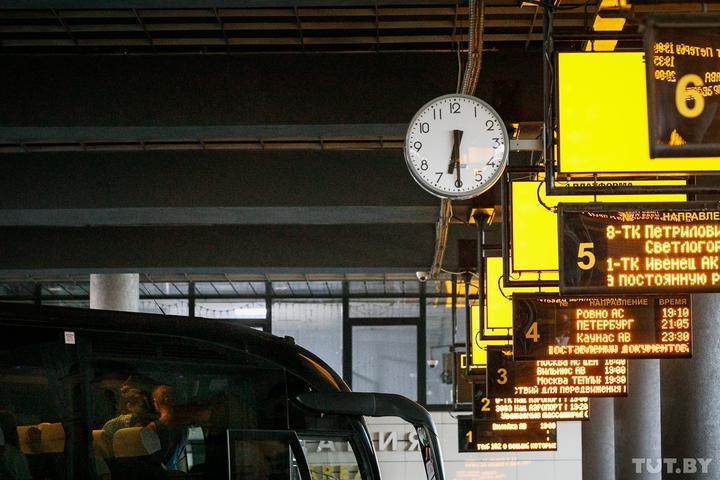 Отдых в пандемию: можно ли съездить в автобусный тур и обязательна ли самоизоляция после возвращения