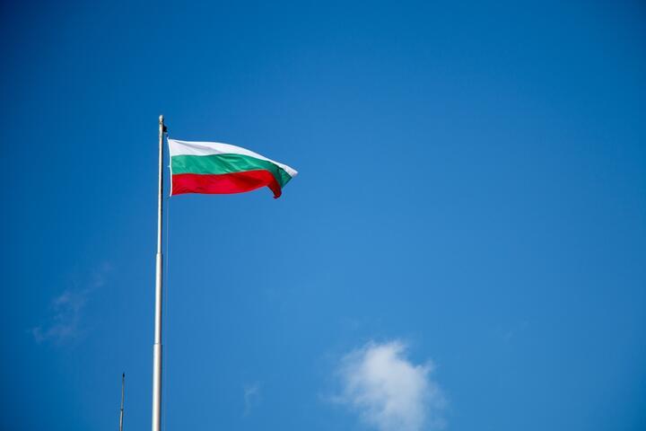 Болгария с 1 мая открывает границы для белорусских туристов