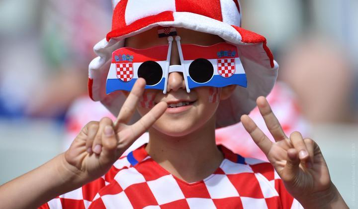 Хорватия начала принимать документы на туристические визы для белорусов