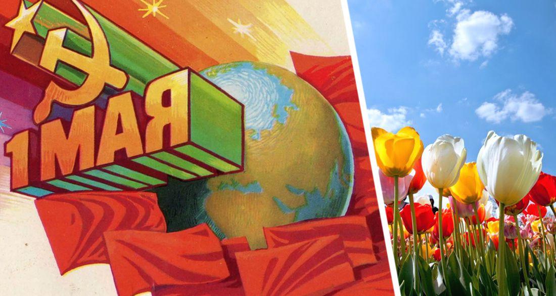 Билеты на майские праздники стремительно раскупаются: стало известно, куда хотят добраться российские туристы