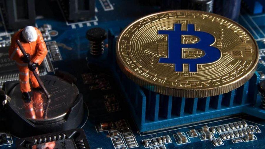 Удобное программное обеспечение для майнинга криптовалют