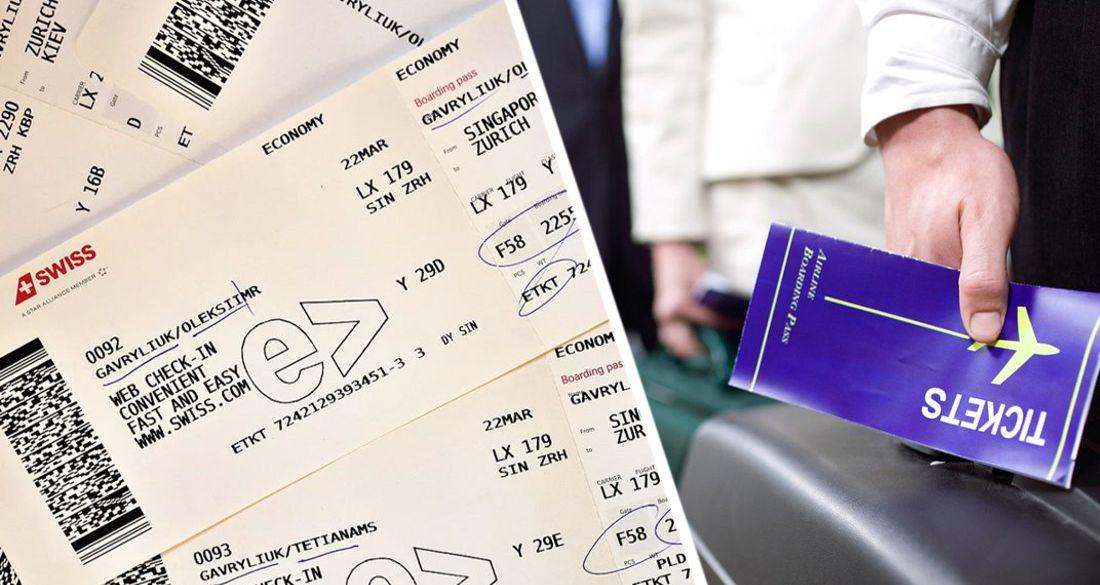 Российским туристам рассказали о новой схеме мошенников при онлайн бронировании