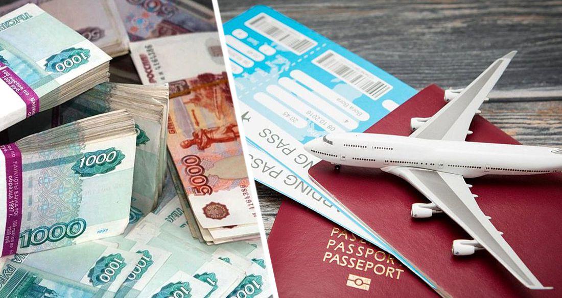 Туры в Турцию для россиян начинают дорожать: по каналу доставки российских туристов Анталию нанесен удар