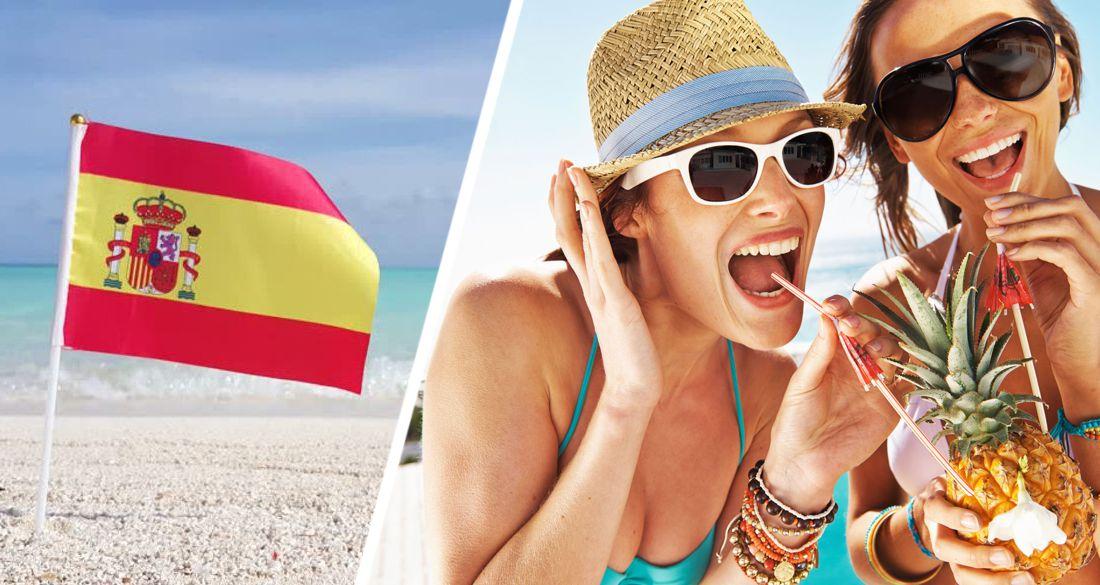 Испания обозначила дату открытия для иностранных туристов: началась спешная подготовка